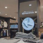 Smart Mirror Hub – die Retail-Innovation von Mirrads