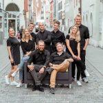 Presseinformation: Erste Finanzierungsrunde für Mirrads